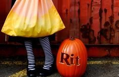 halloween-treat-bag-ideas_14