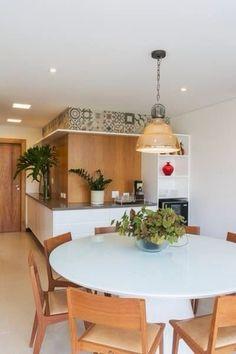 Stof lar decora es m veis em madeira de demoli o for O kitchen mira mesa