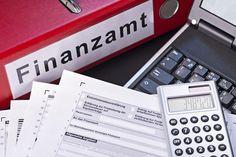 Berlin (AFP) – Neues Jahr, neue Steuererklärung: Steuerpflichtige haben zwar noch einige Monate Zeit, bis die Abgabefrist am 31. Mai ausläuft. Aber die Bearbeitung einer Steuererklärung und d…