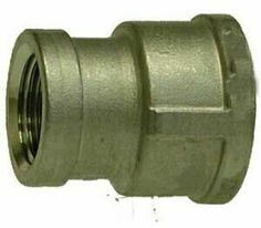 Stainless Steel Fittings - 304 Stainless Steel Pipe Fittings - Reducing Couplings Stainless Steel Fittings, Stainless Steel Hose