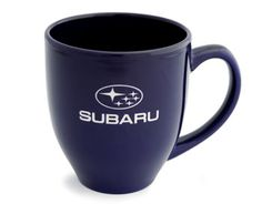 Subaru Gear - MOBILE.SUBARU