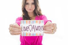 Giveaway! $200 from Love Always