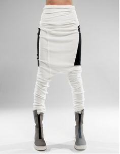 https://www.demobaza.com/leggings-white-black