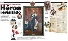 Renuevan iconografía de Francisco Bolognesi  http://infografiasdelperu.blogspot.com/2013/06/renuevan-iconografia-de-francisco.html