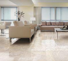 40 Besten Bodenfliesen Bilder Auf Pinterest Flooring Tiles Ground