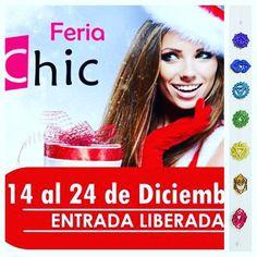 Hoy comenzamos! Vengan por sus regalitos y detalles navideños al stand Altorrelieve en Mall Espacio M hasta el 24 de Diciembre!  @feriachic #altorrelieve #ferianavidad #FeriaChic #feria #colusionciudadana #chile #diseñochileno #design #love #chakras #aros #Raulí #aceroquirurgico #collar #colgante #diseño #heart #Navidad