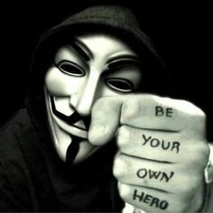 Hacker News (tahav) is the most popular cyber security and hacking news website read by every Information security professionals Joker Iphone Wallpaper, Phone Screen Wallpaper, Joker Wallpapers, Gaming Wallpapers, Smoke Wallpaper, Anonymous Maske, Vendetta Tattoo, Hacker Art, V Pour Vendetta