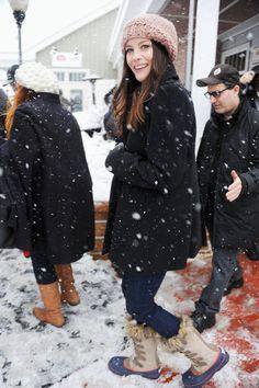 Snow Winter Imágenes 357 Fashion 2019 Ski En Y Mejores De Apres Tng4q