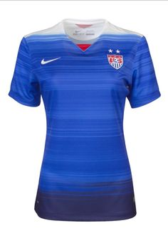 ussoccerstore.com - Official USA Soccer Jerseys Shorts Socks and more for the 2015-2016 season