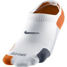 Tight, dry, light and fit, it is amazing how socks can make the difference!