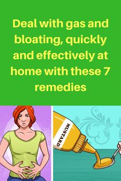 Deal with gas and bloating, quickly and effectively at home with these 7 remedies Fitness Tips, Fitness Motivation, Health Fitness, Healthy Drinks, Healthy Tips, Healthy Food, Weight Loss Tips, Lose Weight, Kitchen Queen