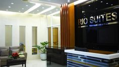 Rio Suites | Manila Philippines Visit us @ http://phresortstv.com/ To Get your customized Web Video Promo Commercial for your Resort Hotels Hostels Motels Flotels Inns Serviced apartments and Bnbs. Rio Suites is located in 378-B Dansalan Street Barangay Malamig Manila Philippines Stop at Rio Suites to discover the wonders of Manila. Both business travelers and tourists can enjoy the hotel's facilities and services. Service-minded staff will welcome and guide you at the Rio Suites. Designed…