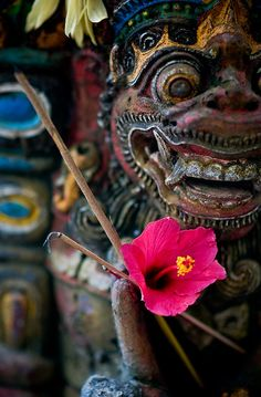 Bali: memories of a paradise fit for the gods Bali Lombok, Vanuatu, Lovina Bali, Laos, Bali Fashion, Bali Travel, Tropical Paradise, Southeast Asia, Wonders Of The World