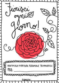 fiorisci_rosso