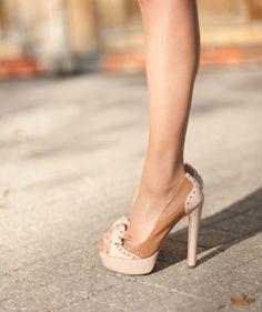 #True love women shoes #2dayslook #new #shoes #nice www.2dayslook.com