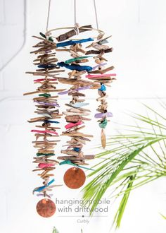 hanging-mobile-with-driftwood-Curbly-Design-Crush
