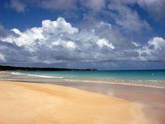 Big Corn Island | Big Corn Island Nicaragua Beach www.Globalmultiplelisting.com | Flickr ...