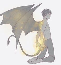 Simon Snow, Carry On Book, You Are The Sun, Fanart, Rainbow Rowell, Harry Potter, Quick Sketch, The Witcher, Book Fandoms