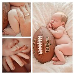 @Jessica Mozisek this would be perfect, especially with Corbin's bowl ring :)