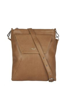98b06d8774d42c Fair trade clothes and accessories