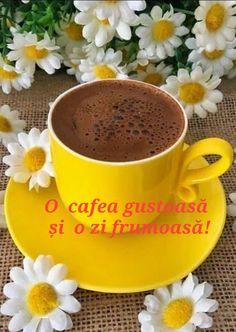 Coffee Gif, Joe Coffee, Coffee Images, Brown Coffee, Coffee Love, Coffee Break, Coffee Shop, Coffee Cards, Good Morning Coffee