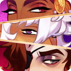 The Arcana - A Story of Mystery and Romance Hack Cheat Codes no Mod Apk