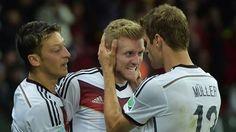 Papo de Esquinas: Alemanha encara Brasil por título de maior carrasc...