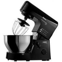 Batedeira Philco Power Chef Planetária - 6 Velocidades 1200W