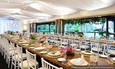 Wedding Venues image by : BreakFree Aanuka Beach Resort