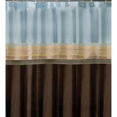 Brown And Blue Bathroom On Pinterest Bath Accessories