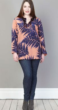 1dceeb26cd8 Have to love this Sequin Kaftan from Anna Scholz - get it for UK sizes