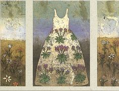Tales from the Picture Frame Shop: Kirsi Neuvonen -Printmaker from Finland Nordic Art, Painter Artist, Canadian Art, Conceptual Art, All Art, Illustrations Posters, Printmaking, Illustrators, Designer