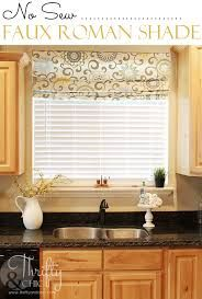 Image result for relaxed roman blind bathrooms