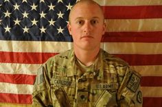 Sad News on Veterans Day Schofield-based solider dies in Kandahar province of Afghanistan - Hawaii News Now - KGMB and KHNL Running Springs, Hawaii News Now, In Your Honor, Fight For Us, Fallen Heroes, Real Hero, God Bless America, Military History, Afghanistan