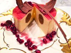 prajitura crema de vanilie