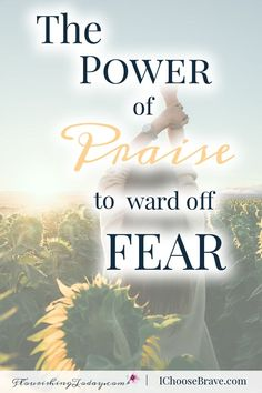 Is anxiety and fear weighing you down? The Bible is full of truths to help us to overcome. Here is one tool you can use to battle fear and anxiety. Christian Living, Christian Faith, Christian Quotes, Christian Women, Praise The Lords, Praise And Worship, Christian Resources, Christian Encouragement, Spiritual Growth