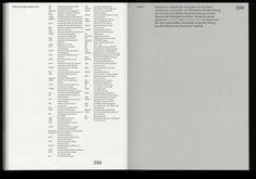 Lamm-Kirch-Wolfgang-Hesse-Arbeiterfotografie-101
