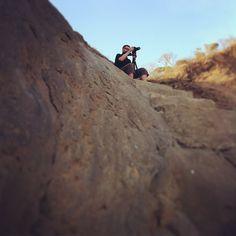 Filming at playa Dunas #eidon #eidonsurf #film #sky #nica2013 #nicaragua #love #sand #movie #fun #picoftheday #livetravelsurf #follow #beautiful
