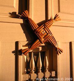 roseville holmpatrick skerries north co dublin house for sale houses pinterest. Black Bedroom Furniture Sets. Home Design Ideas