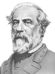 Robert E. Lee | robert e lee quotes : pagdagse