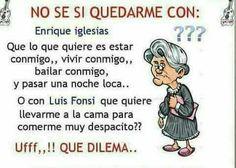 Y si nos turnamos😋 Funny Spanish Memes, Spanish Humor, Spanish Quotes, Funny Jokes, Love Smiley, Senior Humor, Mexican Humor, Love Phrases, Crazy Quotes