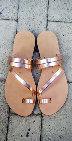 """Take a look at 11 cute summer outfit with gold sandals in the photos below and get ideas for your own amazing and comfortable summer outfits!!! """"Read D for how I'm doing:)"""" by livnewell featuring Frame Denim, Kain, Eye Candy,… Continue Reading →"""