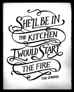 157 best not my grandma s kitchen images on pinterest diy ideas Brown Green Kitchen the art of hand lettering hand lettering quotes types of lettering typography letters