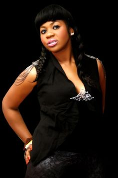 Mary Uranta Photos #nollywood celebrity photos #nigerian #nigeria #nigerian movies