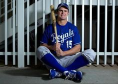 Royals' view unchanged: Bubba Starling just needs time for skills to blossom.