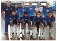http://www.passosmgonline.com/index.php/2014-01-22-23-07-47/esporte/1426-futsal-feminino-de-passos-e-destaque-na-liga-sul-mineira