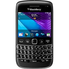 Blackberry, which was once known as the king of cell phones, lost all its appeal at a certain timeframe. The all around cherished QWERTY was never again the focal point of consideration and individuals began going after touch-screen telephones