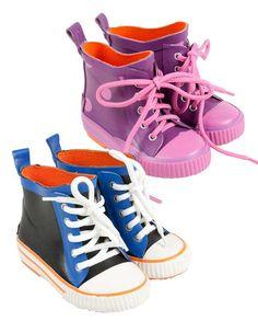 www.etola.net |siniset tennarit, koko 24/25 High Tops, High Top Sneakers, Shoes, Fashion, Zapatos, Moda, Shoes Outlet, La Mode, Shoe