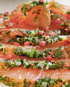 Mormor's Aquavit-Cured Salmon with Mustard Sauce | Sweet Paul Magazine Sweet Paul, Salmon Dishes, Swedish Recipes, Fresh Dill, Mustard, The Cure, Cooking Recipes, Magazine, Fish