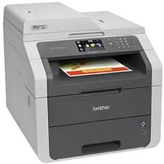 Brand new to Compra: Brother MFC-9130C... Click here to view! http://www.compra-markets.ca/products/brother-mfc-9130cw-led-multifunction-printer-color-plain-paper-print-desktop?utm_campaign=social_autopilot&utm_source=pin&utm_medium=pin